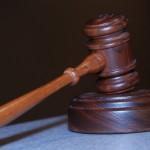 Bardzo nagminnie zbiorowość ludzka dzisiaj wymagają asysty prawnika.