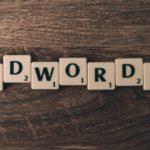 Specjalista  w dziedzinie kampani Adwords wesprze i dopasuje stosowną metode do twojego interesu.