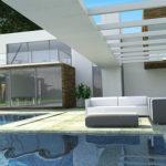 Czas budowy domu jest nie tylko szczególny ale także ogromnie oporny.